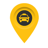 Cabwala - One app for any cab! APK for Bluestacks