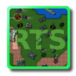Rusted Warfare - RTS Strategy For PC / Windows / MAC