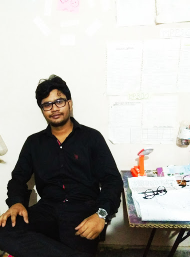 home tutor in ADARSH NAGAR