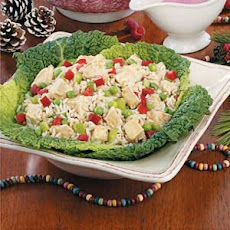salad cajun catfish po boy clean eating vegetables and salad baked ...