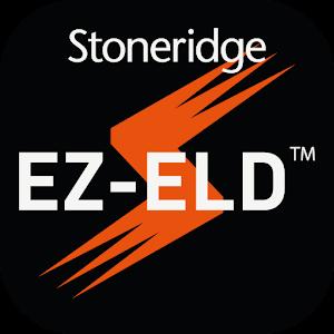 EZ-ELD Driver App (Free) For PC