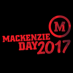 Download Mackenzie Day 2017 For PC Windows and Mac