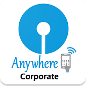 State Bank Anywhere Corporate APK for iPhone