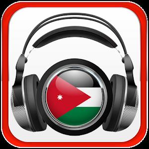 Jordan Live Radio  1.0