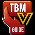 TBM -video downloader guide