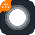App Assistive Touch 2017 1.2 APK for iPhone