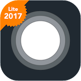 Assistive Touch 2017 APK Icon
