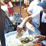 一派胡塩‧酵素臭豆腐(保安店)