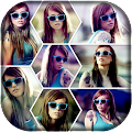 App Photo Collage InstaPIP Editor apk for kindle fire