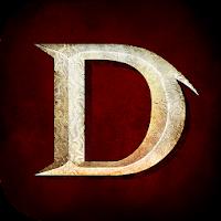 Diablo Immortal on PC / Windows 7.8.10 & MAC