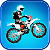 MotoCross - Police Jailbreak For PC (Windows And Mac)