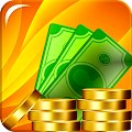 App Make money - Earn Paypal cash 1.1 APK for iPhone
