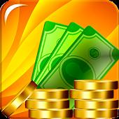 Make money - Earn Paypal cash