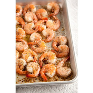 Seafood Salad By Paula Deen Recipes