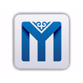 APK App MYHIT Player: музыка ВК for iOS