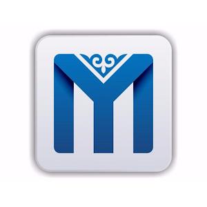 APK App MYHIT Player: музыка ВК for iOS