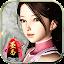 墨香--2017最新全3D正版授权武侠RPG,新马热血开测!