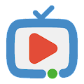 App رادیو تلویزیون همراه ایران APK for Kindle