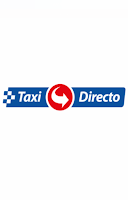 Screenshot of Taxi Directo