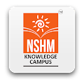 Download NSHM BUSINESS SCHOOL DURGAPUR APK for Laptop