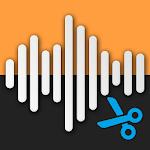 Audio MP3 Cutter Mix Converter and Ringtone Maker 1.67 (Pro)