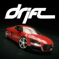 Game Drift Game 3D APK for Kindle