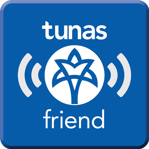 Tunas Friend