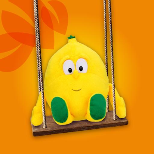 Android aplikacija Zdravoljupci na Android Srbija