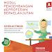 Modul PKB SD Kelas Tinggi KK-A Icon