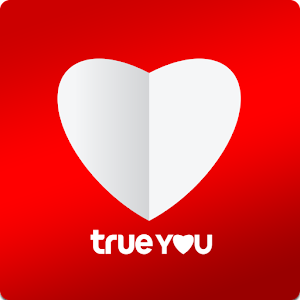 TrueYou Online PC (Windows / MAC)