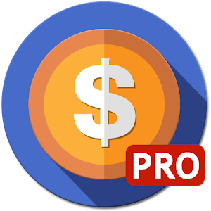 MX Currency Converter Pro For PC / Windows 7/8/10 / Mac – Free Download