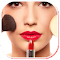 Face Make-Up Photo Editor 1.8 Apk