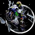 Fans.MotoGP Wallpapers