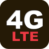Download 4G Internet Browser APK for Laptop