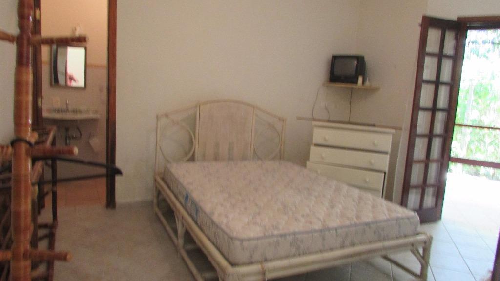 Casa 4 Dorm, Riviera de São Lourenço, Bertioga (CA0346) - Foto 7