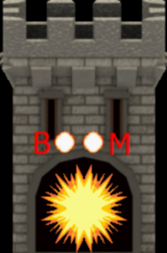boom ! ! ! apk screenshot