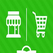 Download Android App Guide for Tokopedia for Samsung