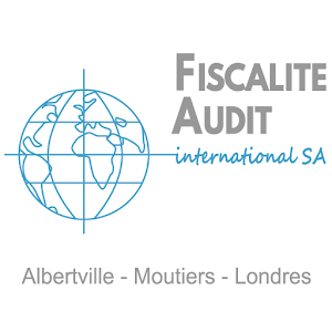 Download Fiscalité Audit International For PC Windows and Mac