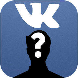 Who Viewed My VK for Vkontakte