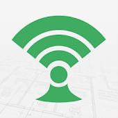 Download Full AppTree Revolution 5.3.11 APK