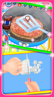 COOKING MAMA Let's Cook! APK for Blackberry