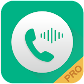 App Call Recorder - Automatic apk for kindle fire