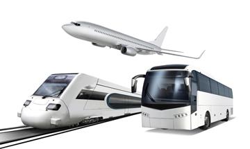 """<a href=""""/transfers.html"""">Traslados Aeropuerto</a>"""
