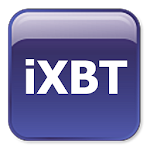 iXBT Конференция, Новости Icon