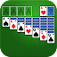 Classic Solitaire APK for iPhone