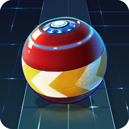 Rolling Ball (game)