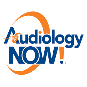 AudiologyNOW! 2017 for PC-Windows 7,8,10 and Mac
