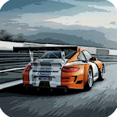 Guide For NFS: No Limits 2k17 APK icon