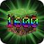 1600 Mapas para Minecraft PE