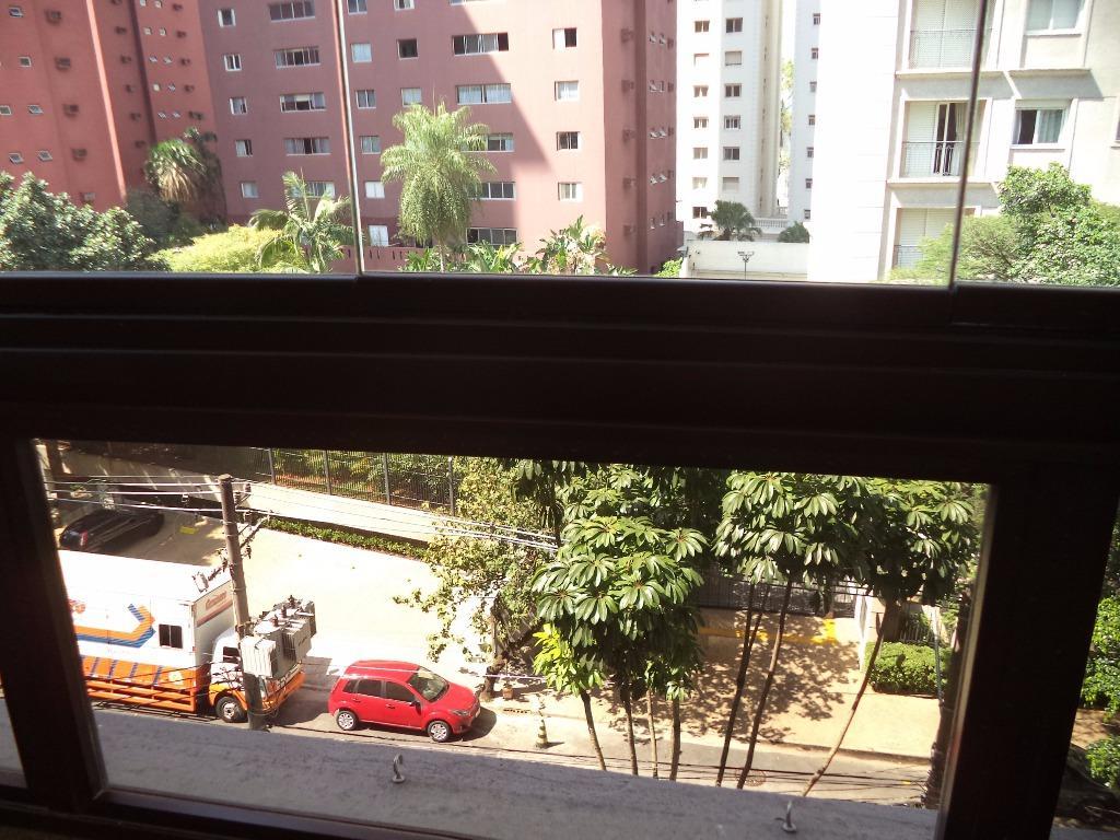 Century 21 Premier - Apto 1 Dorm, Itaim Bibi - Foto 3